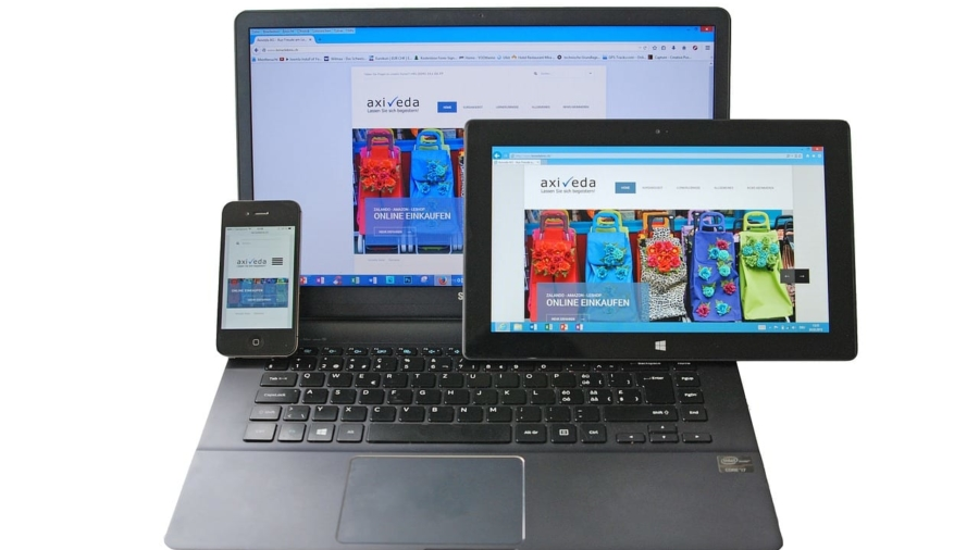 Android tablet for cheap under 100